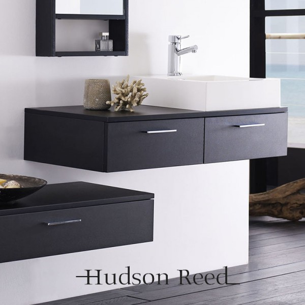 Hudson reed Bathrooms and Fittings