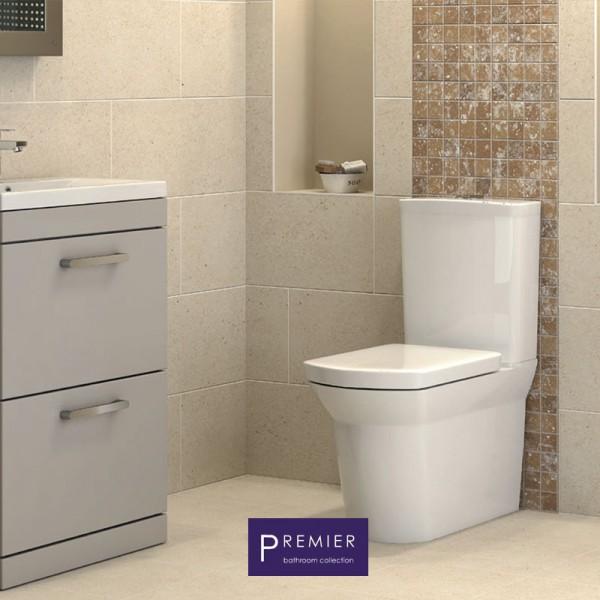 premier bathroom collection furniture