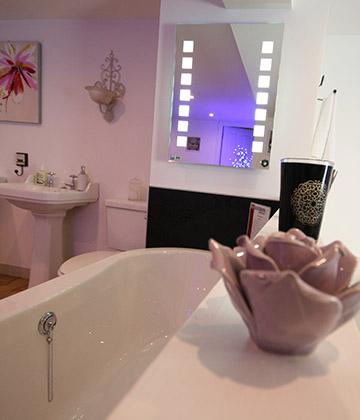 Premier Bath Store in Perth