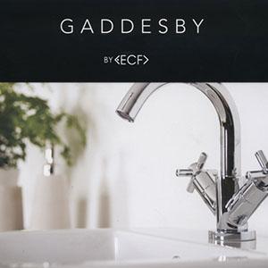GADDESBY