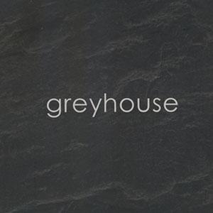 GREYHOUSE BATHROOMS