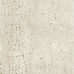 wetwall shower panel cream stone
