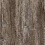wetwall shower panel dark wood