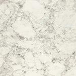 wetwall shower panel white statuario
